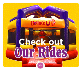 Rides and Inflatables
