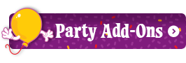 party_addons
