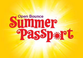 FUNcation Summer Passport
