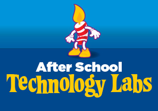 After School Technology Labs