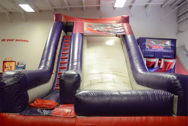 Giant Slide (small)