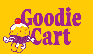 Goodie Cart