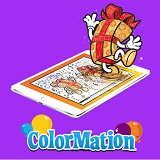 Colormation