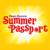 Summer Passport