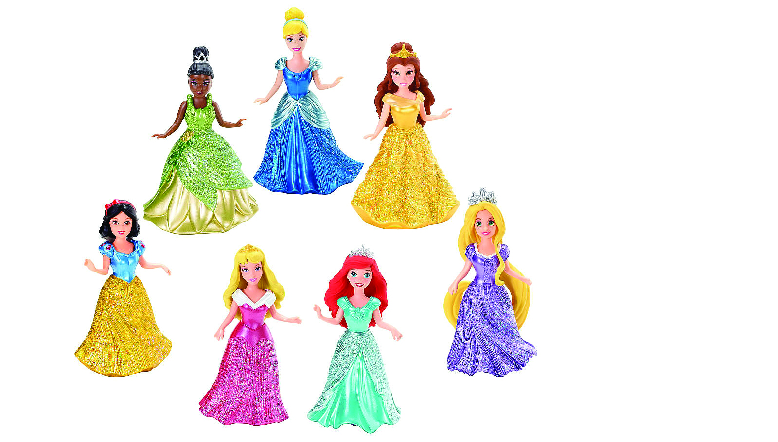 Kids Birthday Gift Guide For Girls 5 To 7 Years Old Bounceu